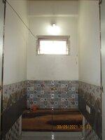 15S9U01255: Pooja Room 1