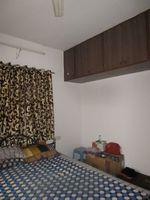 13J6U00396: Bedroom 2
