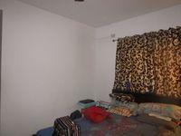 13J6U00396: Bedroom 1