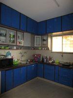 13J6U00396: Kitchen 1