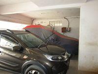 13J6U00396: parking 1