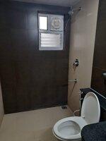 15M3U00198: Bathroom 1
