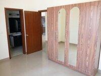 15M3U00198: Bedroom 1