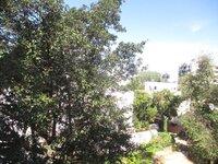 14NBU00367: Balcony 1