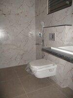 14NBU00367: Bathroom 2