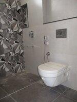 14NBU00367: Bathroom 3