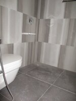 14NBU00367: Bathroom 1