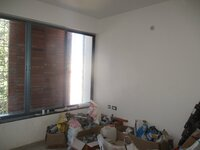 14NBU00367: Bedroom 2