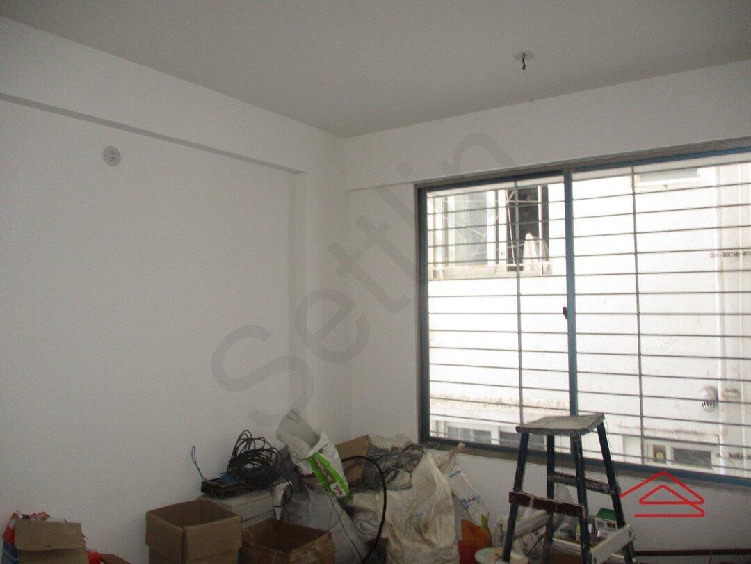 14NBU00367: Bedroom 1