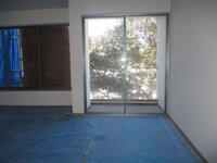 14NBU00367: Hall 1