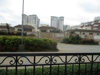12M5U00075: Balcony 1