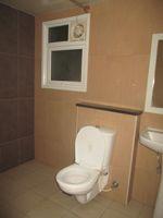 12M5U00075: Bathroom 1