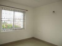 12M5U00075: Bedroom 1