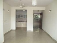 12M5U00075: Hall 1