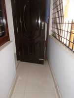 11NBU00457: Balcony 1