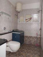 11NBU00457: Bathroom 1