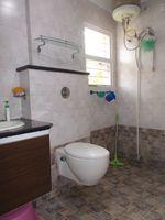 11NBU00457: Bathroom 2