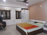 11NBU00457: Bedroom 1