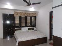 11NBU00457: Bedroom 2