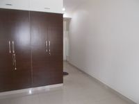 11NBU00457: Bedroom 3