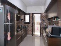 11NBU00457: Kitchen