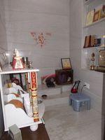 11NBU00457: Pooja Room