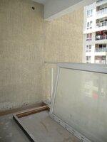 15M3U00104: Balcony 1