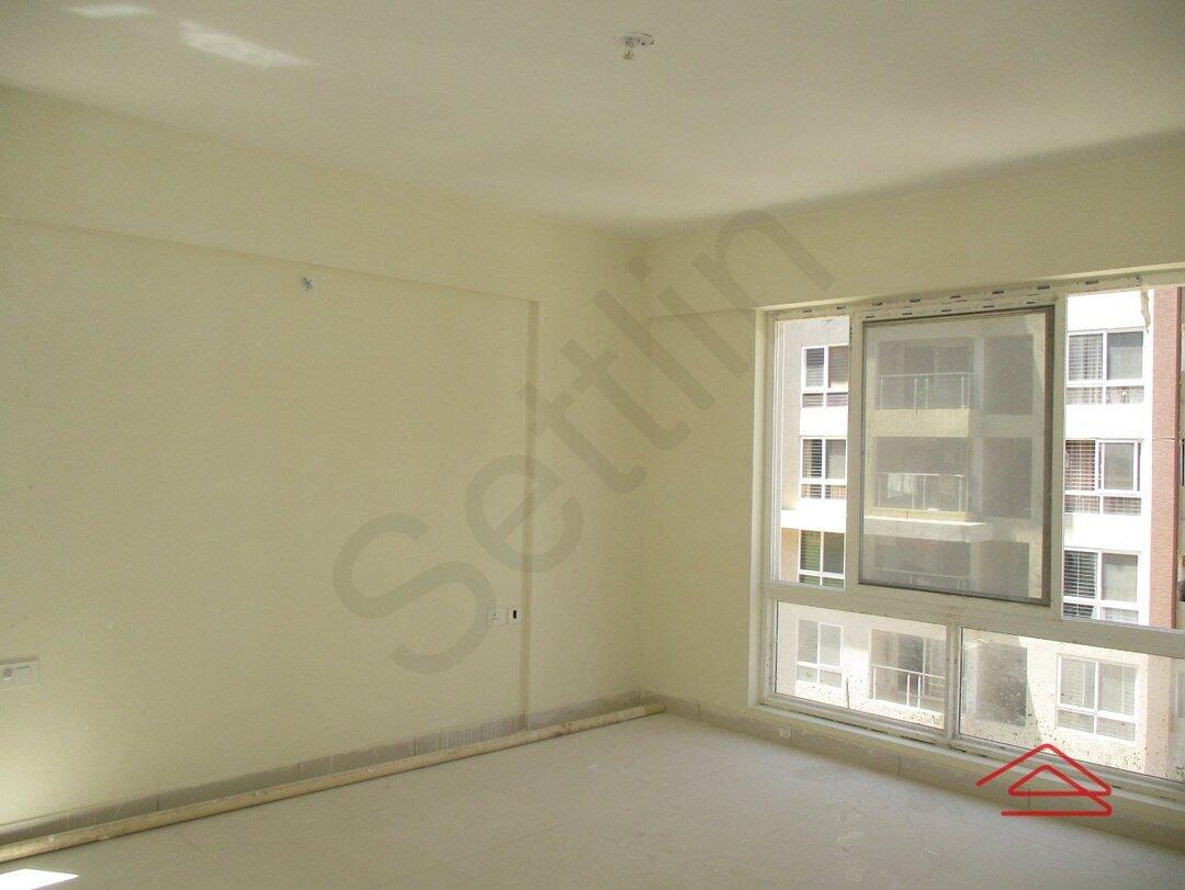 15M3U00104: Bedroom 1