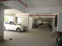 15M3U00104: parkings 1