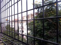 12A8U00116: Balcony 1