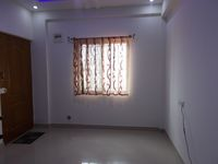 12A8U00116: Bedroom 1
