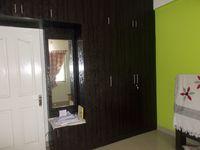 12A8U00116: Bedroom 2