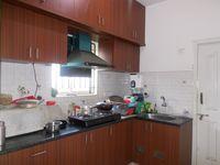 12A8U00116: Kitchen 1