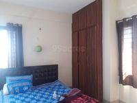 12OAU00210: Bedroom 1