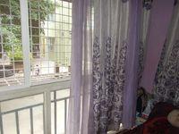 13J6U00351: Balcony 2