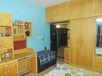 13J6U00351: Bedroom 2