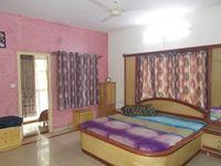 13J6U00351: Bedroom 1