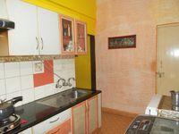 13J6U00351: Kitchen 1