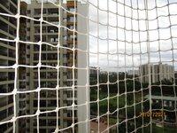 15J7U00538: Balcony 1