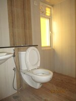 15J7U00538: Bathroom 1
