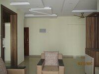 15J7U00538: Hall 1