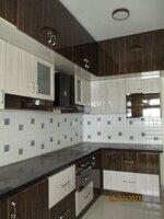15J7U00538: Kitchen 1