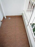 14DCU00363: Balcony 2