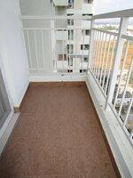14DCU00363: Balcony 1