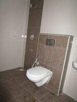 14DCU00363: Bathroom 2
