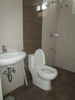 14DCU00363: Bathroom 1