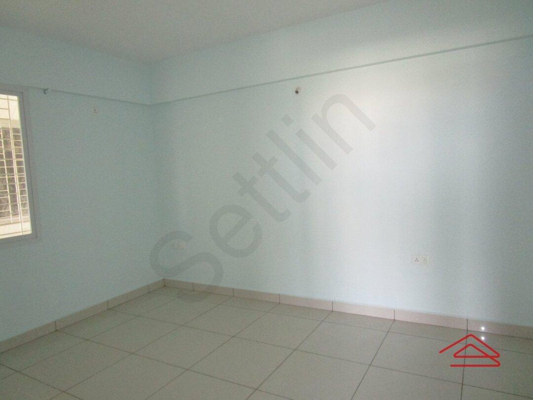 14DCU00363: Bedroom 1
