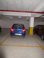 14DCU00363: parkings 1