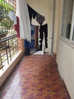 13J7U00038: Balcony 3