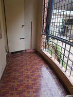 13J7U00038: Balcony 2